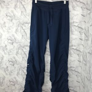 Under Armour Storm Ruched Pants